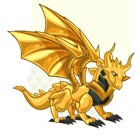 Image - Gold2.png - Dragon City Wiki
