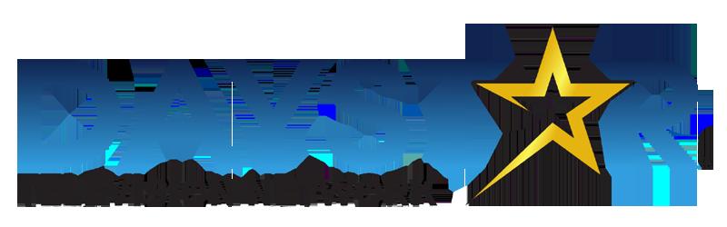 daystar dating sites