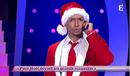 Waly Dia-Père Noël devant les grands magazins.png