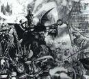 Batalla por la Tumba de Anurell