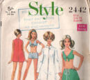 Style 2442
