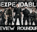 Porterfield/Expendables 2 - Review Roundup