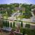 Twinbrook thumbnail