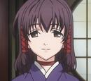 Mitsuru Kotokura