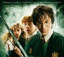 Harry Potter et la Chambre des Secrets (film)