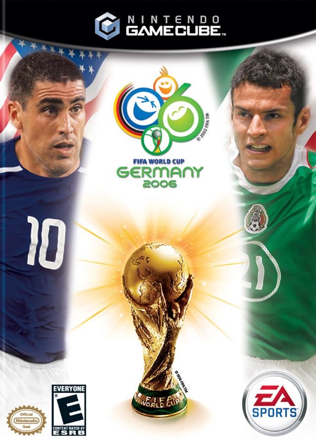 2006 fifa world cup germany history essay The 2006 fifa world cup was the 18th fifa world cup, the quadrennial international football world championship tournament it was held from 9 june to 9 july 2006 in germany , which won the right to host the event in july 2000.