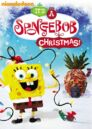 Its A SpongeBob Christmas DVD.jpg
