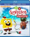 Its A SpongeBob Christmas Bluray.jpg