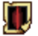 Daunt Scroll (FE10).png