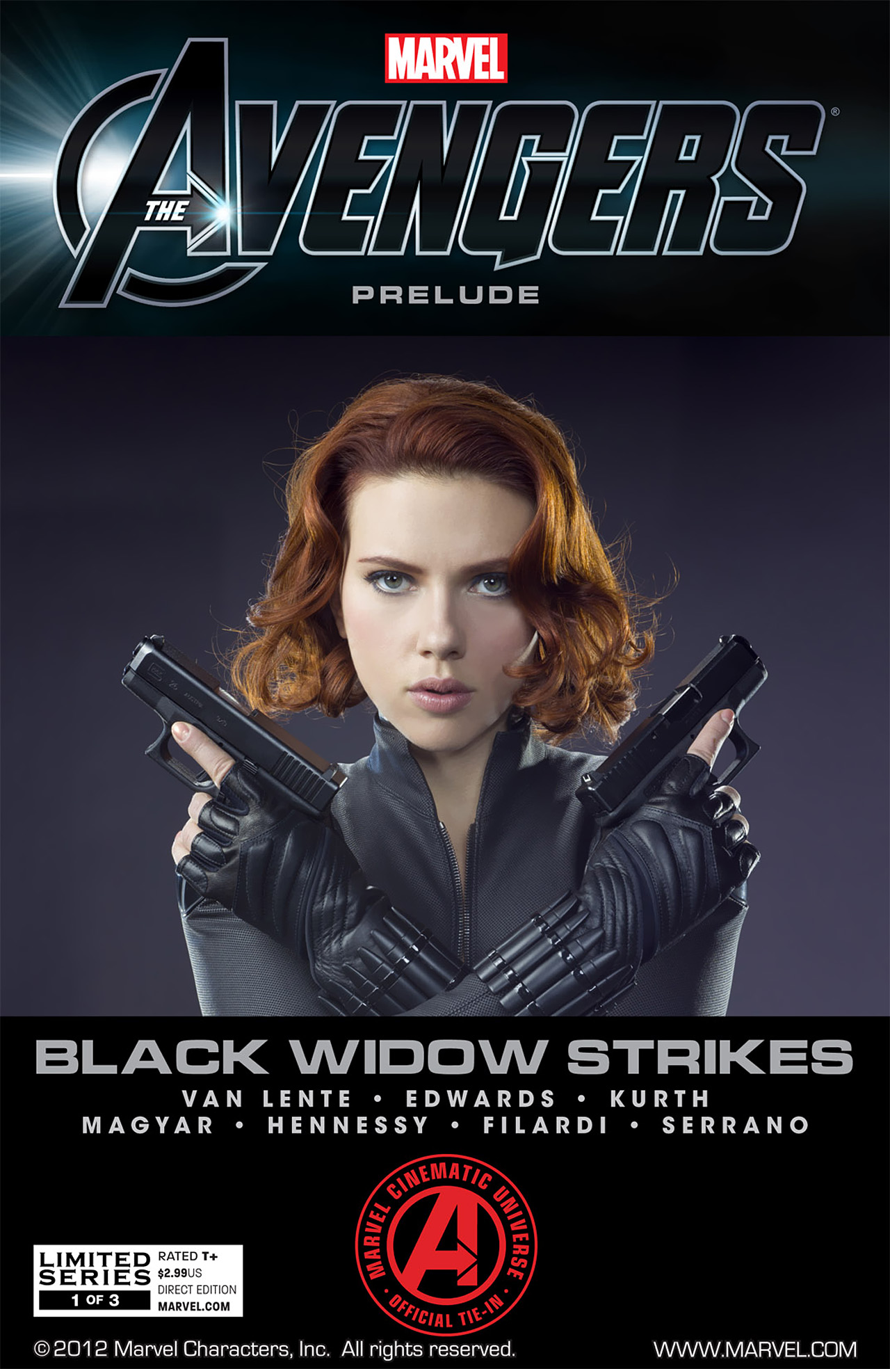 Uses see black widow disambiguation the avengers black widow strikes