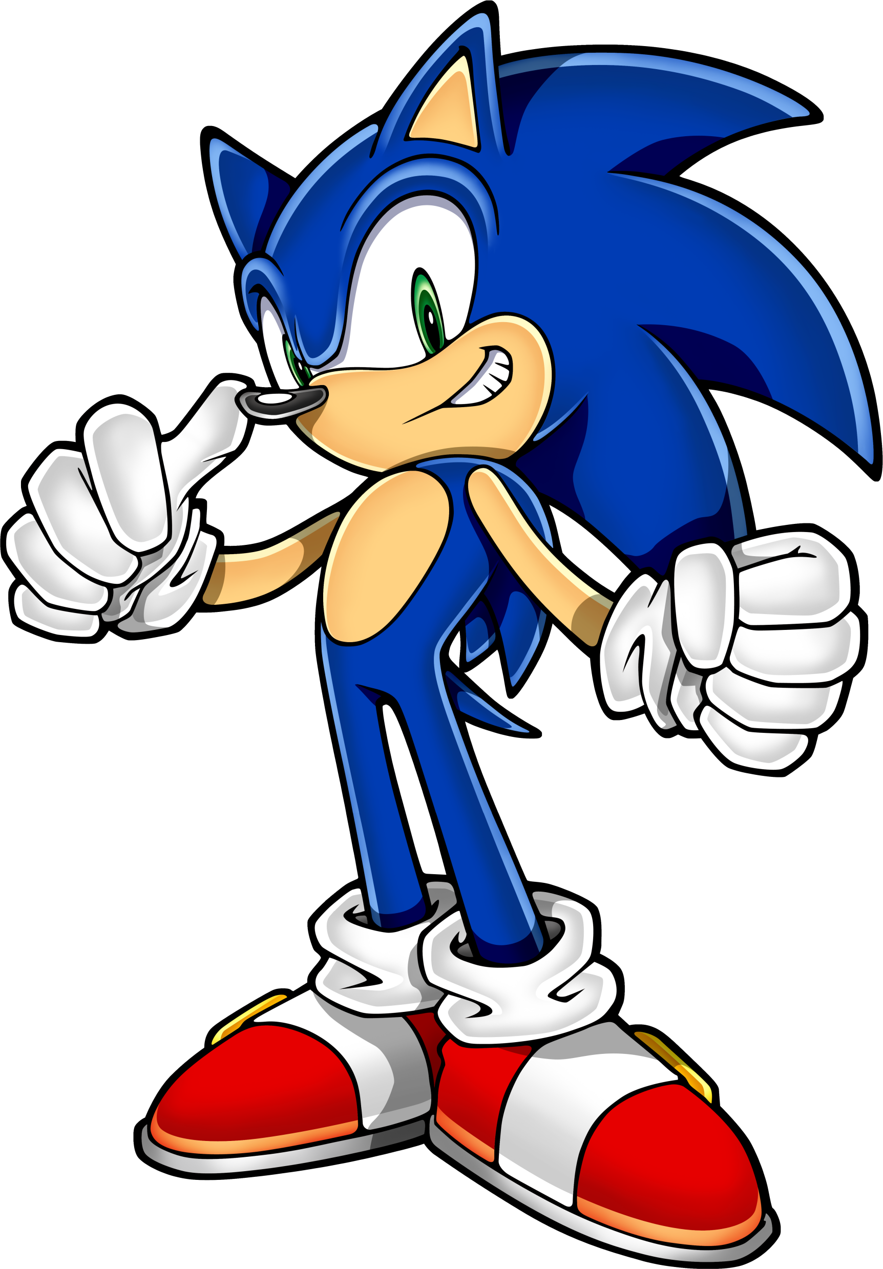 Sonic_Art_Assets_DVD_-_Sonic_The_Hedgeho