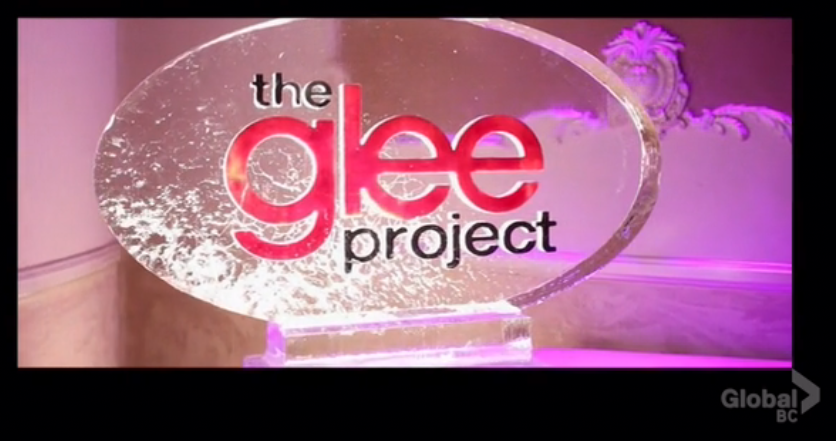 the glee project wiki The glee project is an american reality television show on oxygen that tested twelve lucky contenders to see who had what it takes to be featured in a seven-episode.
