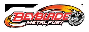 Metal-fúria-logo