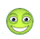 Chat emotion =D.png