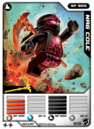 NRG COLE CARD.png