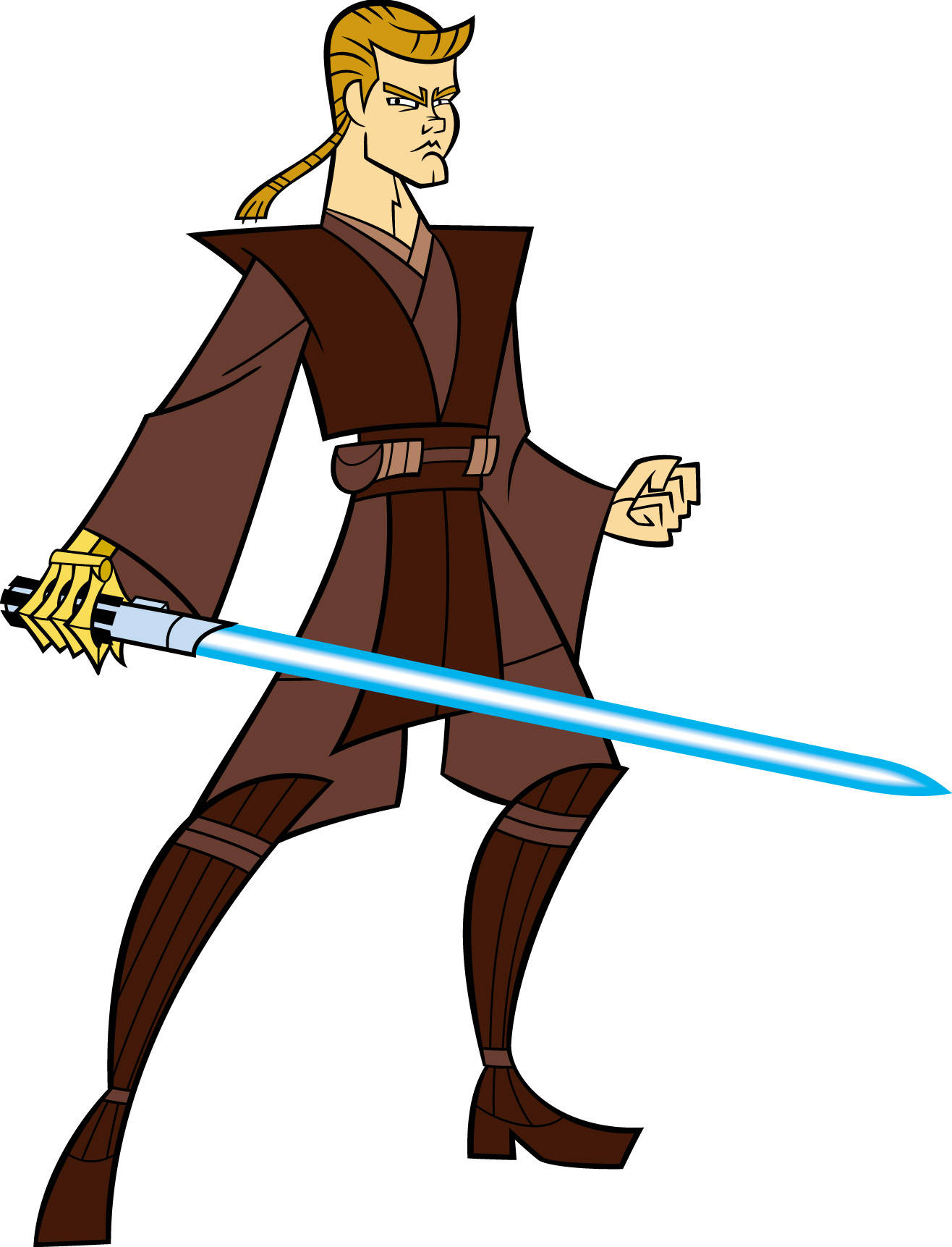 Star wars the clone wars cartoon young  nackt films