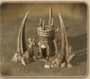 Temple of Twilight