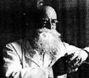 יהודי איטליה בישראל
