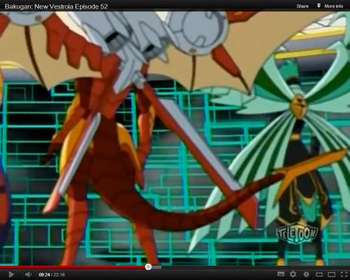 Bakugan Shadow Wing Shadow-wing-shadow-ingram