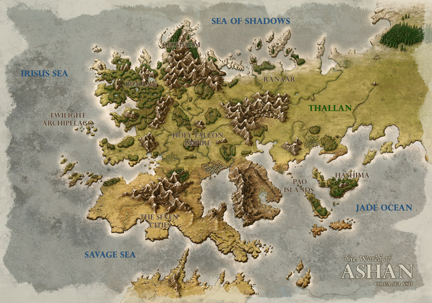 Might And Magic X World Map.Might And Magic 1 Map Related Keywords Suggestions Might And