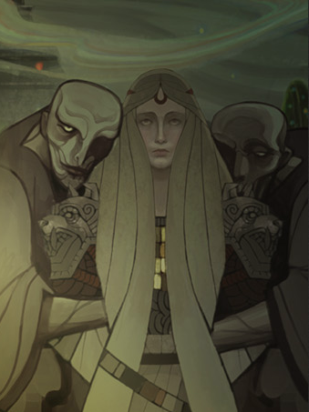 http://img2.wikia.nocookie.net/__cb20120822105849/dragonage/images/9/9d/Andraste_and_magisters_-_Those_Who_Speak_1-1.png