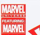 Marvel Universe: Ultimate Spider-Man Issue 2