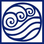 Agua Control 150px-EmblemaAguaControl