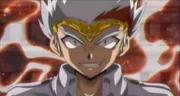 Ryuga Returns