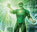 Linterna Verde (Hal Jordan)