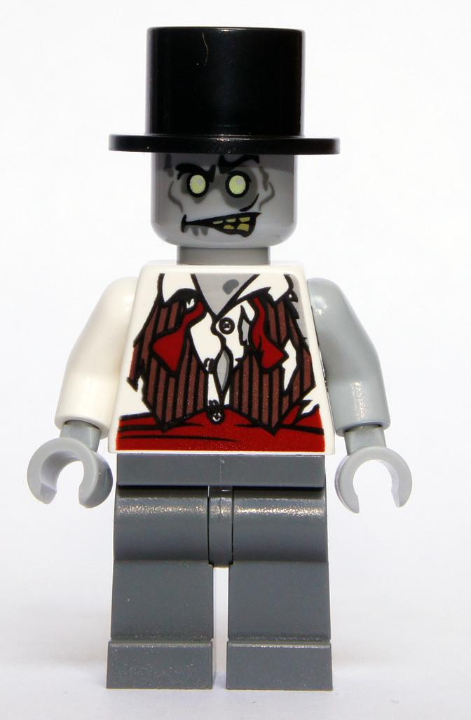[Image: Zombie_Groom.png]