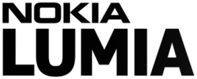 Nokia To Unveil A Barrage Of New Lumia Smartphones At MWC 2014