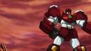 Crimson Kingbolt's Ability.png