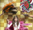 Jenny/Galería