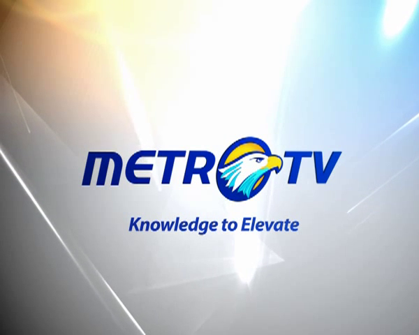 Watch METRO TV Online from Canada