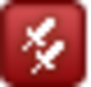 Effect Icon 015 Red.png