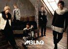 [Biografia] MBLAQ 140px-BLAQ_Style_3D_Edition