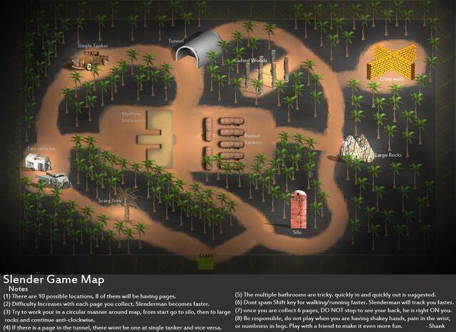[Taller] - Terrains a peticion 640px-Slender_Map
