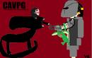 CAVPG.png