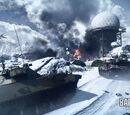 PresidentEden78/Armored Kill release date confirmed
