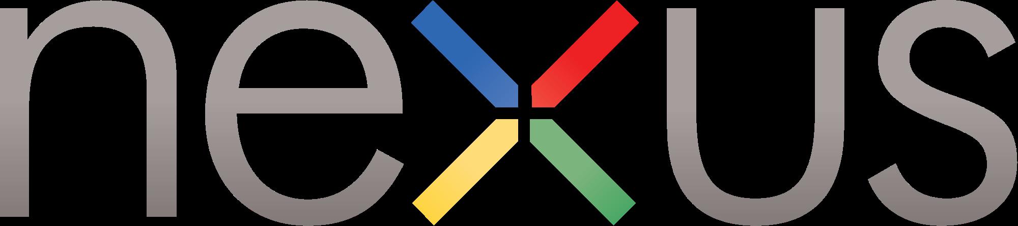 Google deve lançar dois Nexus com tamanhos distintos 1