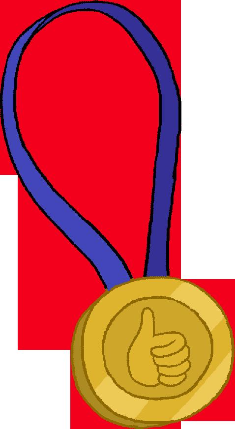 Painel Para Tv No Ático By Jack Móbiles: Adventure Time Wiki