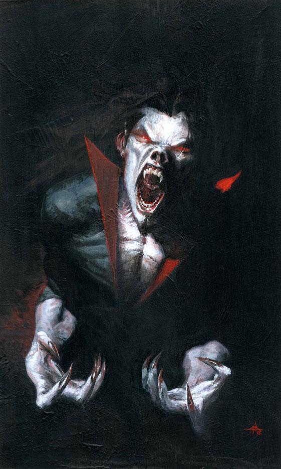 Morbius_The_Living_Vampire_Vol_2_1_Textl