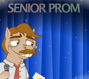 Ponyville High School