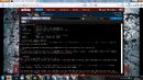Visual Editor 2.png