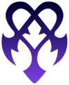 Wisteria Lockheart 100px-Symbol_-_Dream_Eater_(Nightmare)