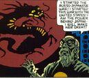 All-Star Comics Vol 1 12/Images