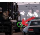 Youandagif/Stallion in GTA V?