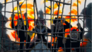 Fire in the prison.png