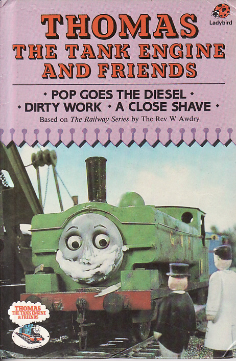 A Close Up Of A 14 Year Old Boy Covered In Snow Stock: Pop Goes The Diesel/Dirty Work/A Close Shave