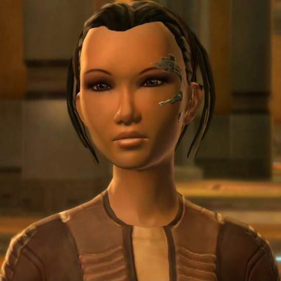 an analysis of the guide for the video game star wars the old republic Amazoncom: star wars: the old republic strategy guide: video games.